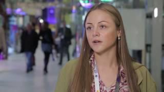 Интервью с Ксенией Подойницыной, директором галереи современного искусства «Галерея 21»