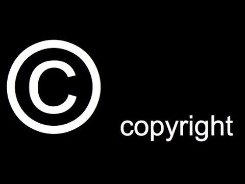 Understanding Copyright Laws