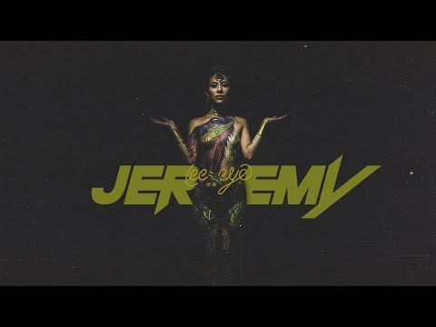 Jeremy - Lee eye (Video oficial)