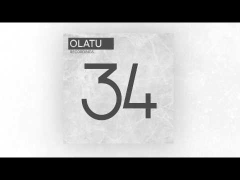 OR034 - Angelo Ferreri - Drunk To Get Funk (Original Mix)[Olatu Recordings]