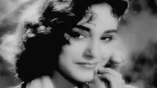 Aaye Hai Doorse - Mohammed Rafi, Asha Bhosle, Tumsa Nahin Dekha Song