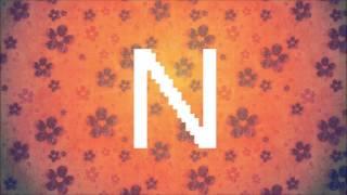 Nightcore - Think Positive