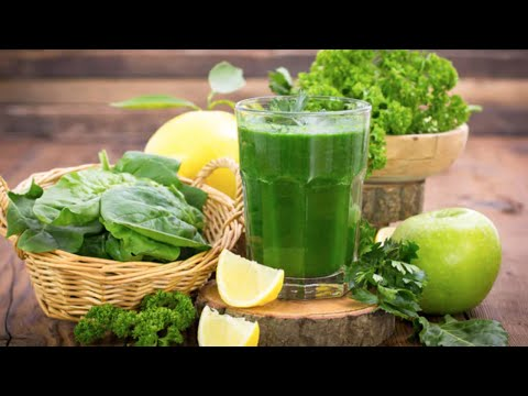 Miracle Drink That Can Cure Diabetes In Only 5 Days!