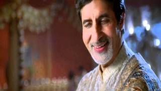 Download Kabhi Khushi Kabhi Gham - Kabhi Khushi Kabhi Gham (HD 720p)