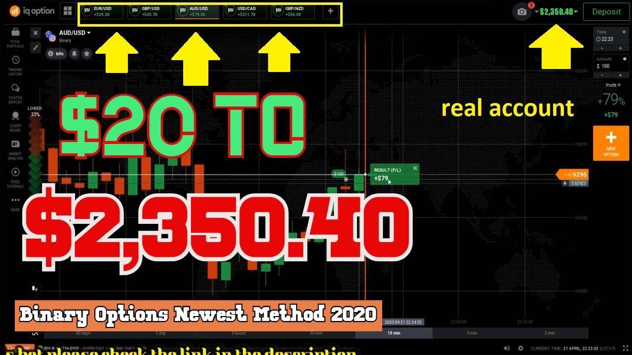 Win consistently binary options pari mutuel betting explained that