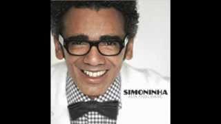 Wilson Simoninha - Versos Faceis - Disco Alta Fidelidade