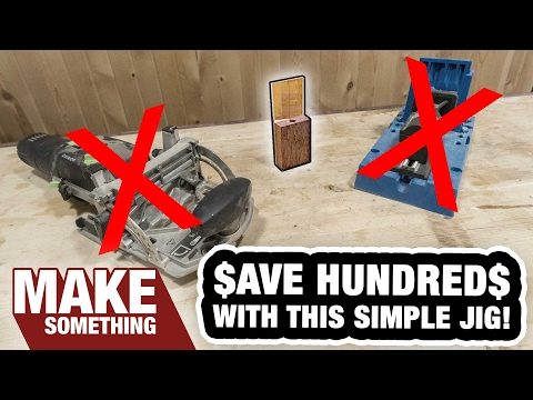 watch-this-before-you-buy-a-festool-domino-or-pocket-hole-jig