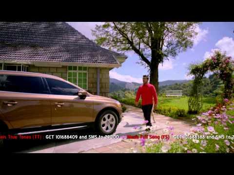 Dina Nazir feat. Zwen Addeen - Hargai Cinta (OST Aku Pilih Kamu)