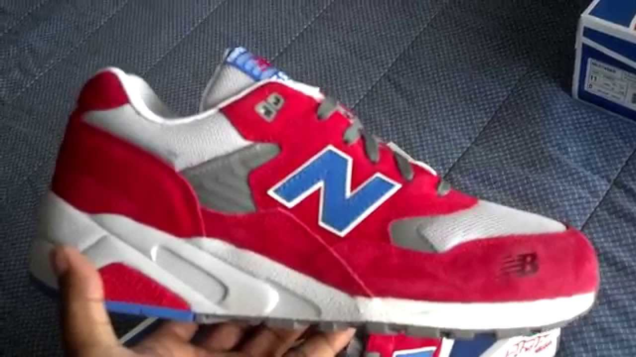 new balance 580 v2 review