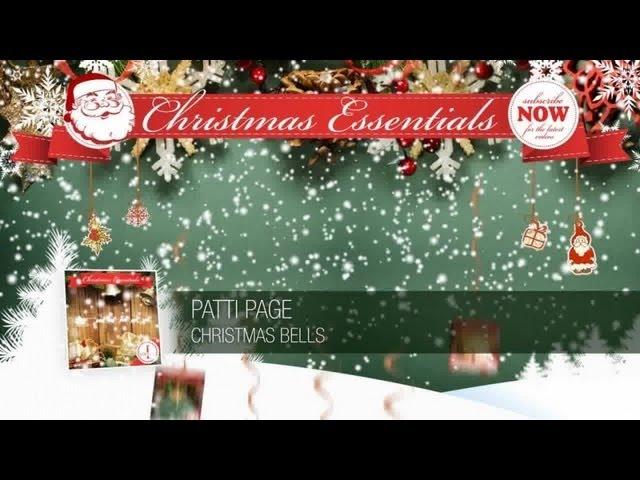 patti-page-christmas-bells-christmas-essentials-christmas-essentials
