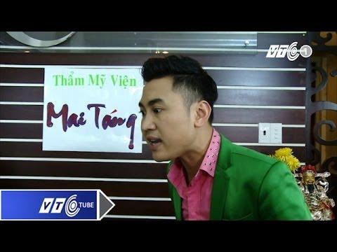 Táo quân 2014 – Bản full | VTC