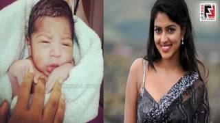 Amalapaul Family Feels About Her Mother Position