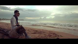 White Noise & D-Anel ft Pusho - Amando Con Temor 2 ( Official Video )