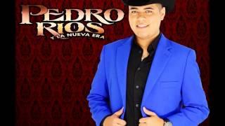 Buena Suerte - Pedro Rios Y La Nueva Era 2014