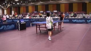 Cadet Top 8 RR Alex Yao vs Charles Deng 2.m2ts