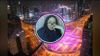 DJ Remix Enak Banget !! Dj Malam ini dan Aisyah #remix #Dj #Edm