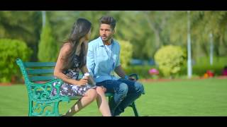 106 Nakhre Full Song Jassi Gill Latest Punjabi Song 2017 Speed Records YouTube