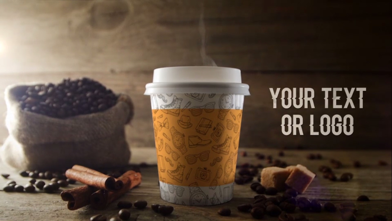 coffe effects