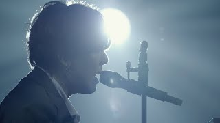 """RADWIMPS - グランドエスケープ [Official Live Video from """"15th Anniversary Special Concert""""]"""