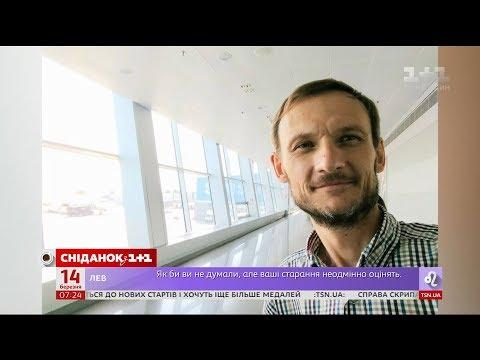 Смотреть Порядний, надійний і світлий: яким залишиться в пам'яті журналіст Олесь Терещенко онлайн