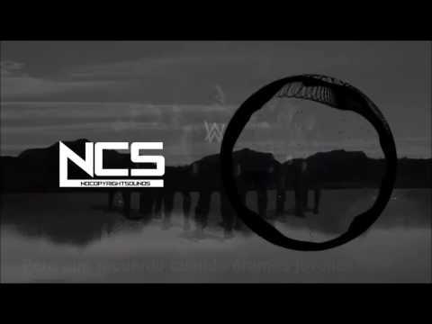 Alan Walker - Stand Alone (sub Español)