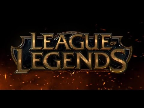 видео: league of legends (lol). Убийцы в предсезоне. Сломаем игру окончательно.