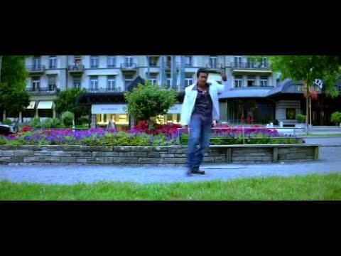 Sillunu Oru Kaadhal Tamil Movie Songs | Newyork Nagaram Video Song | Suriya | Jyothika | AR Rahman