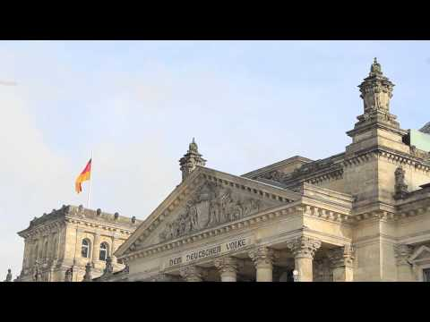 The Insider GERMANY(2)_DEUTSCH EP14 Travel Channel Thailand (Tape 163 ) HD 3/3