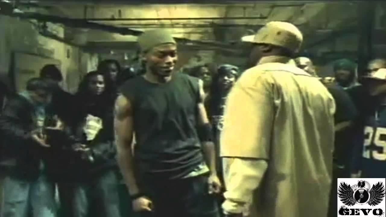 Download Gangstarr - Rite Where U Stand