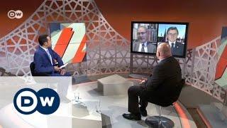 في ذكرى الوحدة: ألمانيا وطموحها لنيل مقعد دائم في مجلس الأمن الدولي | مع الحدث