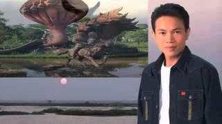 ริมฝั่งหนองหาน YouTube 240p