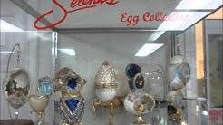 Selena Museum Highlights Corpus Christi Texas