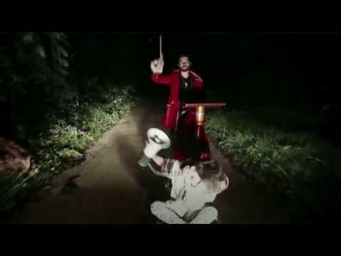 BARBARI - Ma nema veze (Official Music Video)