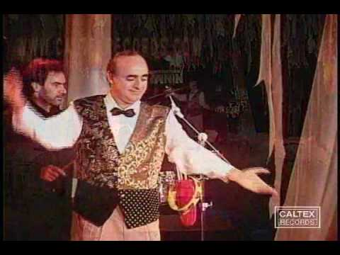 Yaghoub Zooroofchi - Azari Greatest Hits (Part 1 of 5) | یعقوب ظروفچی