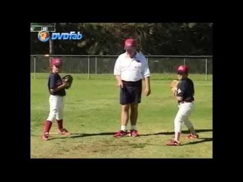 Youth Baseball Pitching Mechanics and Drills (Part 1)