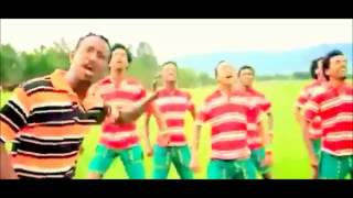 New Ethiopian  Music By Wasihun Hunegnaw -  Bel Miragn Egre