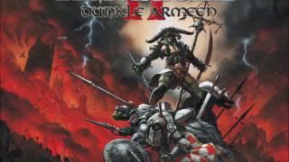Demonworld II - Menu Theme