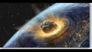NASA: Asteroid Will Come VERY Close To Earth In March 2016! God: 1 WILL Hit SOON & Kill BILLIONS!!!