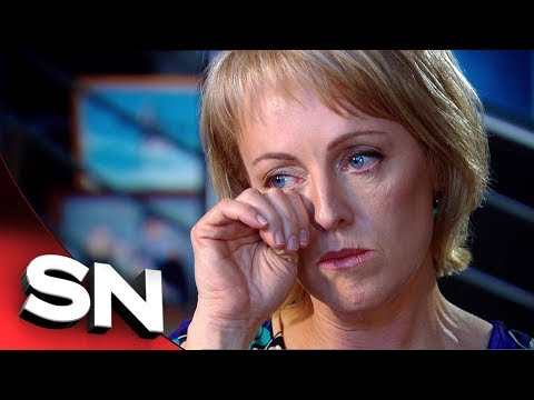 Police PTSD | Front Line Officers Under Immense Pressure | Sunday Night