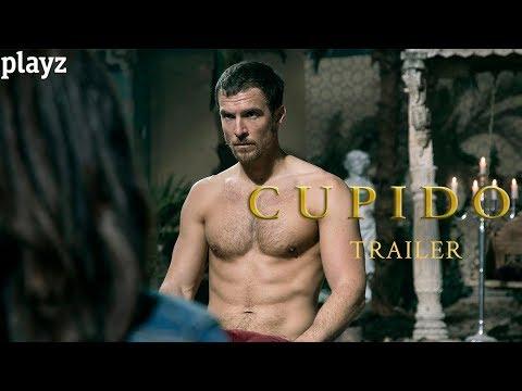 Trailer - Cupido | Playz