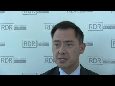 Safety of Low-Dose Steroids with Abiraterone in Prostate Cancer from YouTube · Duration:  5 minutes 33 seconds
