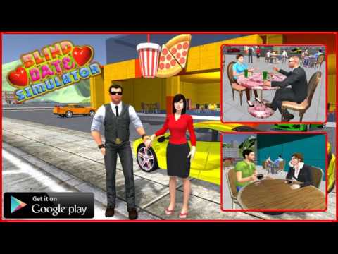 dating simulation games 3d