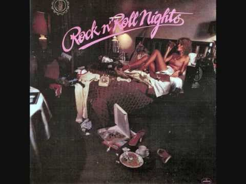 Bachman-Turner Overdrive - Rock n' Roll Nights (Full Album)