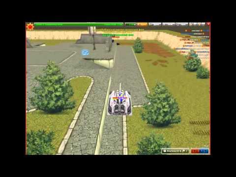 Скачать Grand Theft Auto IV 2008 через торрент бесплатно