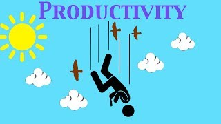 Orchestration Question 15: Productivity