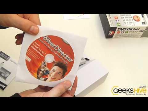 kworld dvd maker usb 2.0 driver download