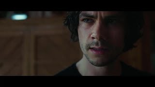 Video American Assassin (2017) - Türkçe Altyazılı Red Band Fragman #2 / Dylan O'Brien, Michael Keaton download MP3, 3GP, MP4, WEBM, AVI, FLV Desember 2017