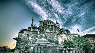 Мой город: Стамбул - BBC Russian