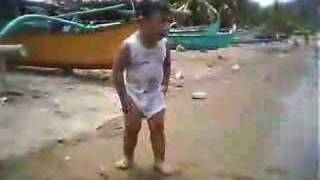 Video anak ng dagat part 10 download MP3, 3GP, MP4, WEBM, AVI, FLV Desember 2017