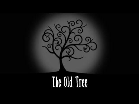 They Grow Up So Fast! | The Old Tree